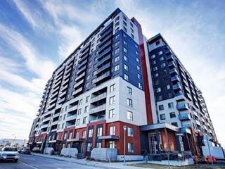 Loft / Studio for rent in Laval (Laval-des-Rapides), Laval, 1400, Rue  Lucien-Paiement, apt. 1518, 16384432 - Centris.ca