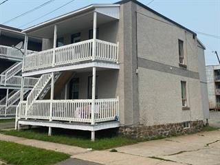 Quintuplex à vendre à Shawinigan, Mauricie, 2202 - 2206, boulevard  Royal, 22809994 - Centris.ca
