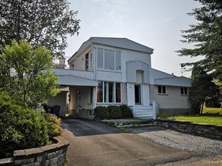Maison à vendre à Alma, Saguenay/Lac-Saint-Jean, 555, Chemin des Aulnaies, 21528662 - Centris.ca