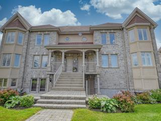 Condo for sale in Kirkland, Montréal (Island), 129, Rue  Gérard-Guindon, 21449952 - Centris.ca