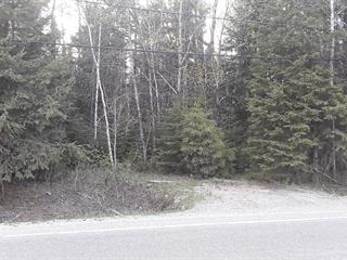 Lot for sale in Grand-Remous, Outaouais, Chemin  Baskatong, 26593380 - Centris.ca