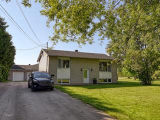 House for sale in Blainville, Laurentides, 429, Chemin de la Côte-Saint-Louis Est, 24532763 - Centris.ca