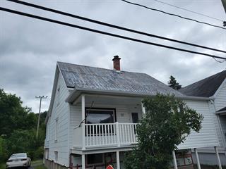 Maison à vendre à Notre-Dame-des-Neiges, Bas-Saint-Laurent, 12, Rue  Saint-Jean-Baptiste, 11688861 - Centris.ca