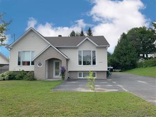 House for sale in Lac-Mégantic, Estrie, 3847, Rue  Audet, 12924280 - Centris.ca