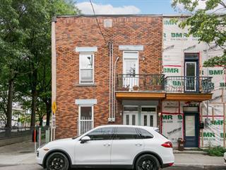 Duplex for sale in Montréal (Le Plateau-Mont-Royal), Montréal (Island), 4175 - 4177, Rue  Rivard, 23784512 - Centris.ca