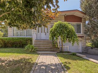 House for sale in Montréal (Ahuntsic-Cartierville), Montréal (Island), 3200, Place  De Chazel, 28050491 - Centris.ca