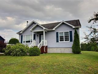 Maison à vendre à Clermont (Capitale-Nationale), Capitale-Nationale, 9, Rue  Beauregard, 9681437 - Centris.ca