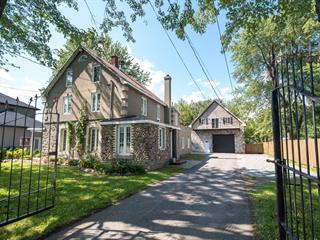 Maison à vendre à Richelieu, Montérégie, 254, 13e Avenue, 27291802 - Centris.ca