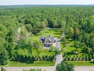 Hobby farm for sale in Lefebvre, Centre-du-Québec, 116, 11e Rang Ouest, 13247351 - Centris.ca