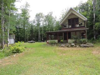 House for sale in Grand-Remous, Outaouais, 513, Chemin de la Baie-au-Sable, 28038361 - Centris.ca