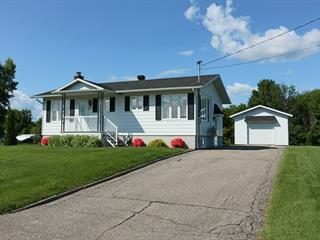 House for sale in Louiseville, Mauricie, 330, Rue  Francine, 24055094 - Centris.ca