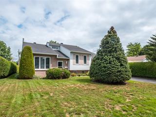 House for sale in Cowansville, Montérégie, 427, Rue des Étourneaux, 10937818 - Centris.ca