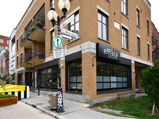 Commercial unit for sale in Montréal (Le Plateau-Mont-Royal), Montréal (Island), 285, Avenue du Mont-Royal Est, 11619667 - Centris.ca