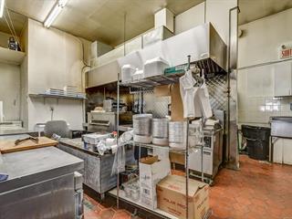 Business for sale in Saint-Eustache, Laurentides, 132, Rue  Saint-Laurent, 25286950 - Centris.ca