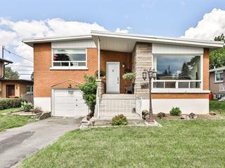 House for sale in Laval (Saint-Vincent-de-Paul), Laval, 967, Avenue  Riel, 28675361 - Centris.ca