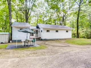 House for sale in Bristol, Outaouais, 9, Avenue  Fairview, 21344091 - Centris.ca