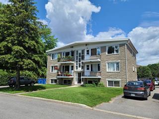 Income properties for sale in Québec (Les Rivières), Capitale-Nationale, 2400, Avenue  Noreau, 20497459 - Centris.ca