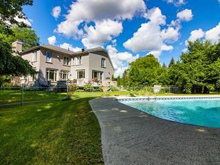 Maison à vendre à Drummondville, Centre-du-Québec, 5095, Rue  Gérémi, 10949070 - Centris.ca