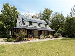 House for sale in Hudson, Montérégie, 326, Rue  Main, 11848807 - Centris.ca
