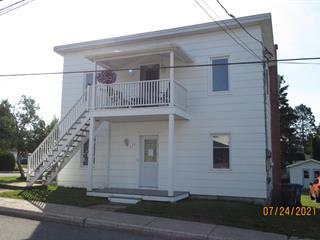 Duplex for sale in Saint-Donat (Lanaudière), Lanaudière, 379 - 381, Rue  Saint-Amour, 22250597 - Centris.ca