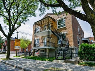 Condo / Apartment for rent in Montréal (Rosemont/La Petite-Patrie), Montréal (Island), 3855, Rue  Dandurand, 20473666 - Centris.ca