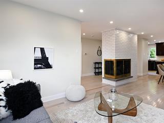 House for sale in Montréal (Ahuntsic-Cartierville), Montréal (Island), 2170, Rue  Dudemaine, 14346072 - Centris.ca