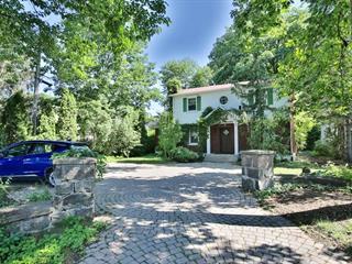 House for sale in Drummondville, Centre-du-Québec, 18, Rue  Brock, 16503742 - Centris.ca