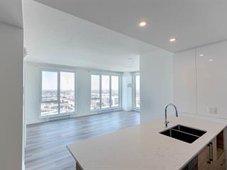 Condo / Appartement à louer à Montréal (Ahuntsic-Cartierville), Montréal (Île), 2200, Rue  Sauvé Ouest, app. 1504, 9787736 - Centris.ca