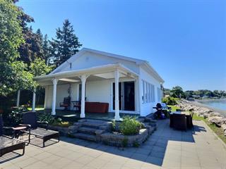 Maison à vendre à Saint-Fabien, Bas-Saint-Laurent, 57, Chemin de la Mer Ouest, 23101160 - Centris.ca