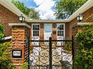 House for sale in Brossard, Montérégie, 5700, Rue  Vallerand, 28761038 - Centris.ca