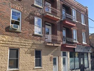 Triplex for sale in Montréal (Verdun/Île-des-Soeurs), Montréal (Island), 4350 - 4354, Rue de Verdun, 12142400 - Centris.ca