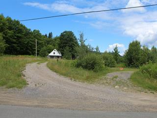 Terrain à vendre à Stoneham-et-Tewkesbury, Capitale-Nationale, 235, Chemin  Plante, 15044901 - Centris.ca