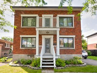 Duplex for sale in Longueuil (Saint-Hubert), Montérégie, 3090 - 3092, Rue  Gélineau, 14092456 - Centris.ca