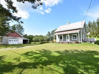 House for sale in Packington, Bas-Saint-Laurent, 907, 8e-et-9e-Rangs Sud, 12730617 - Centris.ca