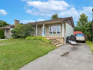 House for sale in Laval (Auteuil), Laval, 5675, Rue de Prince-Rupert, 18184535 - Centris.ca