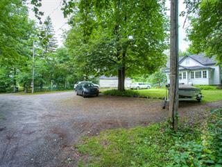 Lot for sale in Vaudreuil-Dorion, Montérégie, 2076Z, Rue  De Breslay, 16837119 - Centris.ca