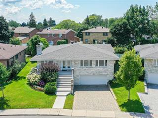 House for sale in Hampstead, Montréal (Island), 74, Rue  Cleve, 20494919 - Centris.ca