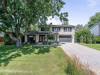 Maison à vendre à Beaconsfield, Montréal (Île), 155, Liberty Road, 9219137 - Centris.ca
