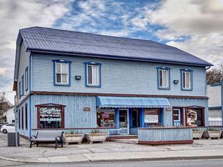 Bâtisse commerciale à vendre à Lavaltrie, Lanaudière, 1147 - 1153, Rue  Notre-Dame, 14158204 - Centris.ca