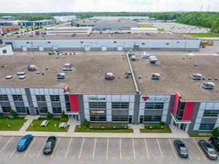 Commercial unit for rent in Laval (Chomedey), Laval, 4629, Rue  Louis-B.-Mayer, 28478205 - Centris.ca