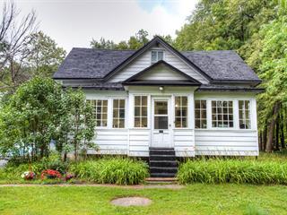 Maison à vendre à Vaudreuil-Dorion, Montérégie, 2076, Rue  De Breslay, 24794552 - Centris.ca