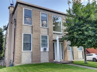 Quintuplex for sale in Sherbrooke (Les Nations), Estrie, 1351, Rue  Lalemant, 23079160 - Centris.ca