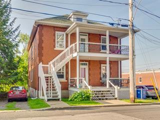 Duplex for sale in Sainte-Anne-de-Bellevue, Montréal (Island), 20 - 22, Rue  Saint-Paul, 27173318 - Centris.ca