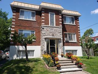 Quadruplex à vendre à Montréal (Ahuntsic-Cartierville), Montréal (Île), 2515, boulevard  Henri-Bourassa Est, 21831058 - Centris.ca