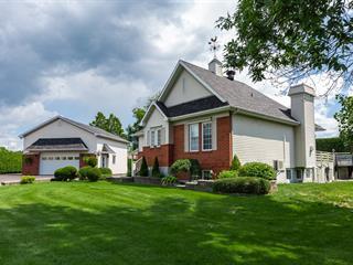 Maison à vendre à Grenville, Laurentides, 120 - 120A, cercle  Grenier, 10508438 - Centris.ca