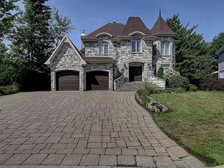 House for sale in Blainville, Laurentides, 8, Rue des Prèles, 25802352 - Centris.ca