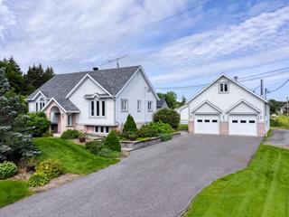 House for sale in Saint-Liguori, Lanaudière, 112, Rue du Domaine-Gagnon, 27960403 - Centris.ca