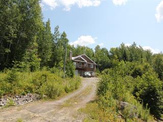 Maison à vendre à Labelle, Laurentides, 4001, Montée  Fugère, 21060478 - Centris.ca