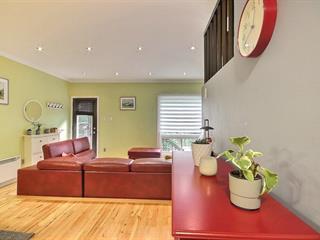 Condominium house for sale in Dollard-Des Ormeaux, Montréal (Island), 25, Rue  Nash, 28966012 - Centris.ca