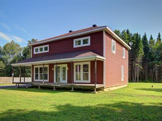 Maison à vendre à Saint-Tite-des-Caps, Capitale-Nationale, 23, Rue des Sables, 20927922 - Centris.ca